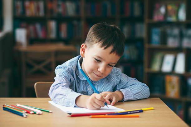 Homeschool Assessment